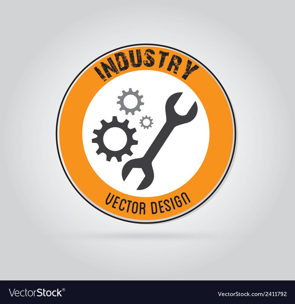 Studio ingrid 155 140314 vector   Price: 1 Credit (USD $1)