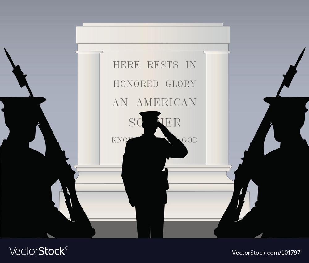 Memorial day vector | Price: 1 Credit (USD $1)