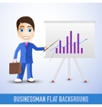 Sale card business background concept desig vector