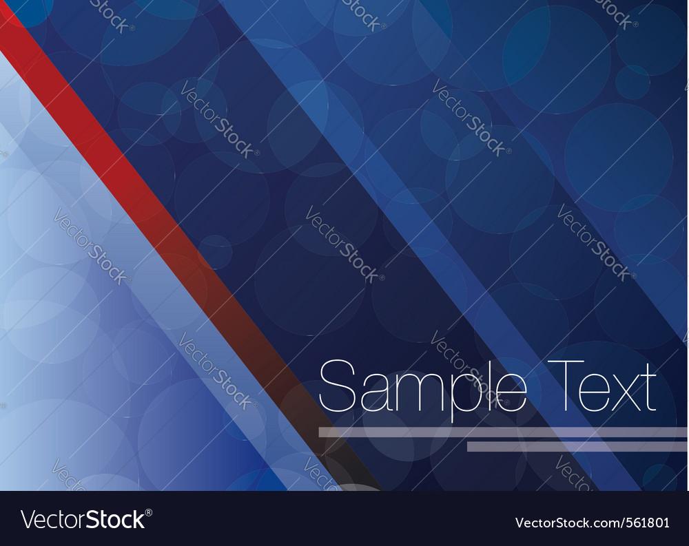 Modern background vector | Price: 1 Credit (USD $1)