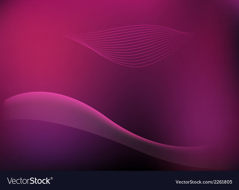 Dark purple background vector | Price: 1 Credit (USD $1)