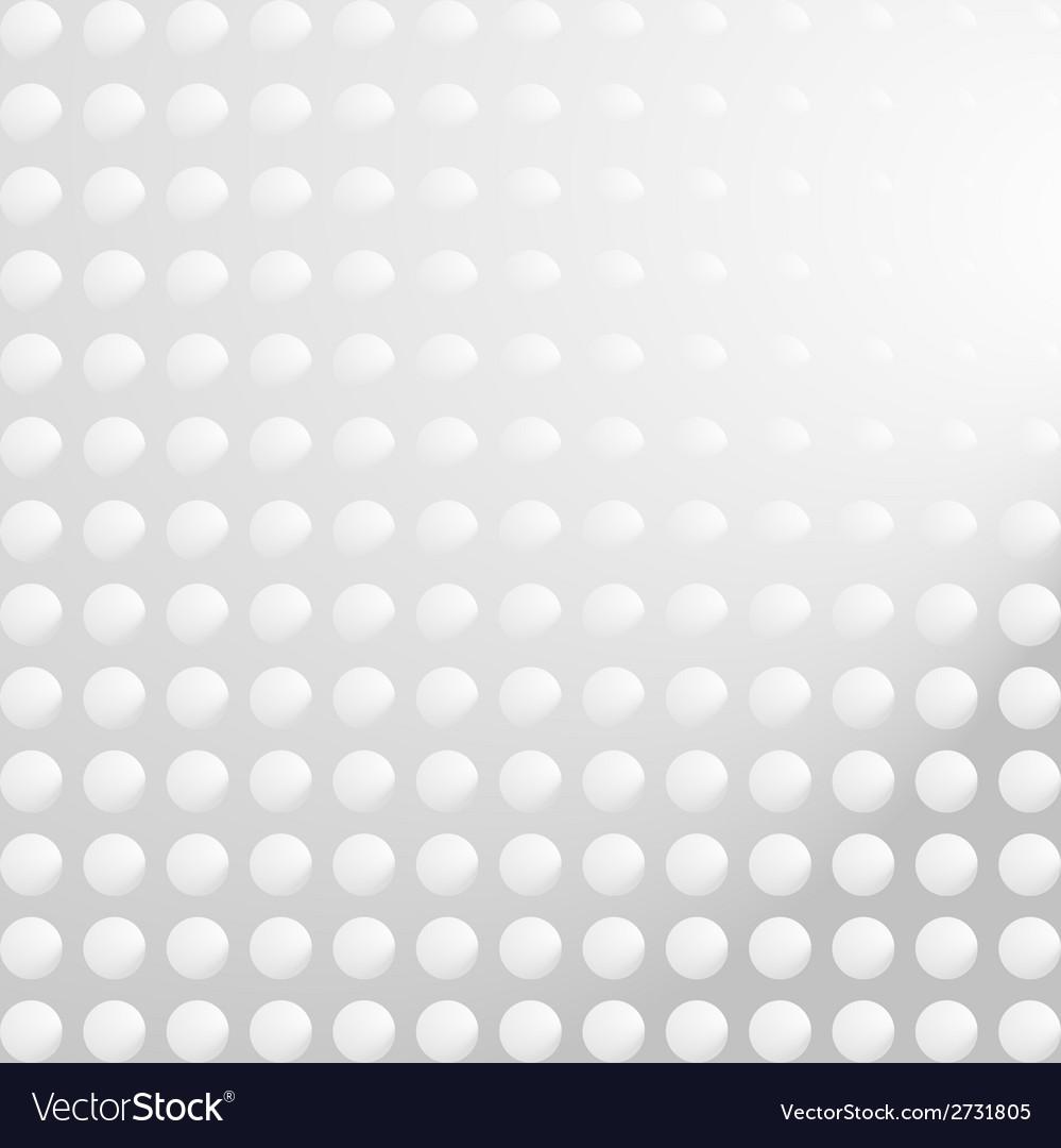 Geometric pattern background design vector | Price: 1 Credit (USD $1)