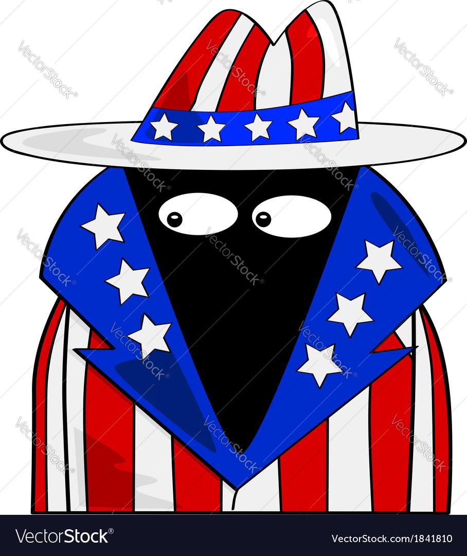 American spy vector   Price: 1 Credit (USD $1)