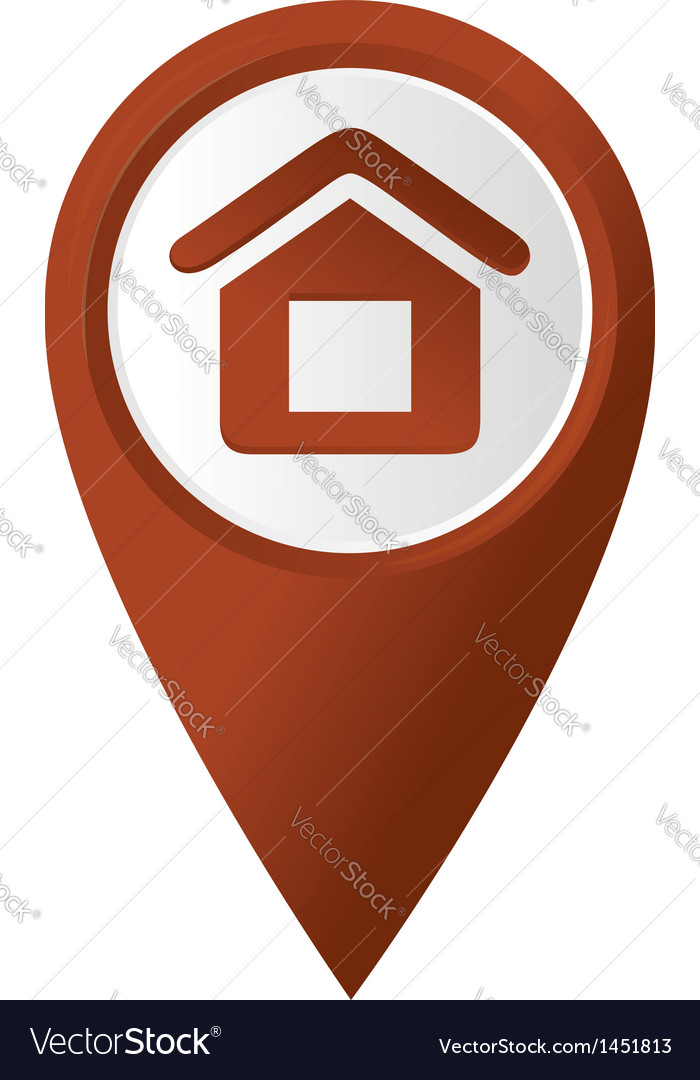 Home pointer vector   Price: 1 Credit (USD $1)