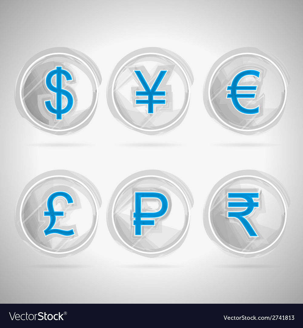 Sketch icons for moneymaker vector   Price: 1 Credit (USD $1)