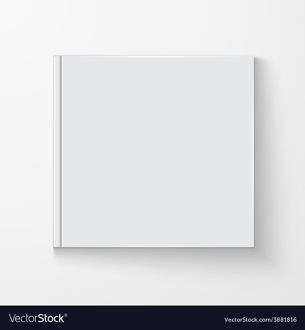 Book blank vector   Price: 1 Credit (USD $1)