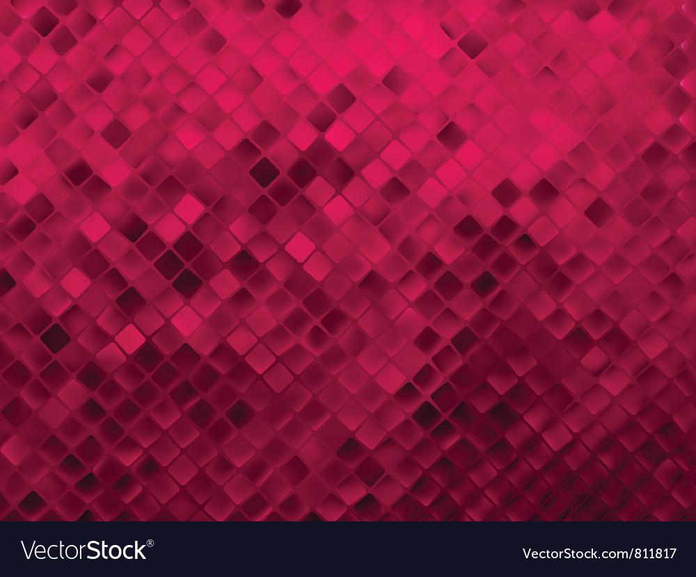 Purple glitter background vector   Price: 1 Credit (USD $1)