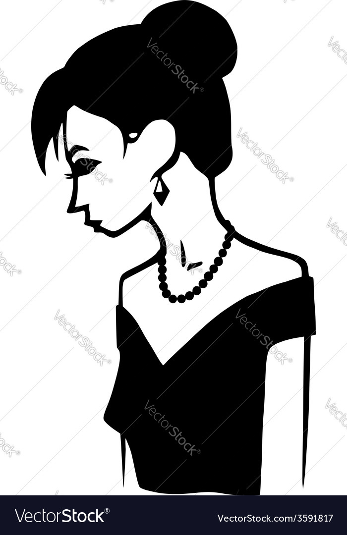 Women fashion vector | Price: 1 Credit (USD $1)