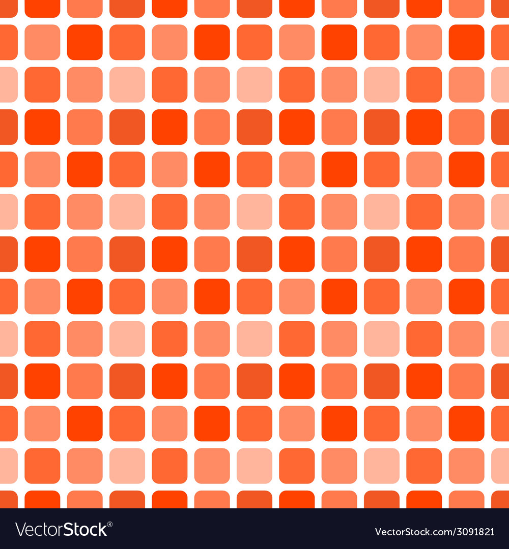 Abstract geometric square seamless pattern vector   Price: 1 Credit (USD $1)