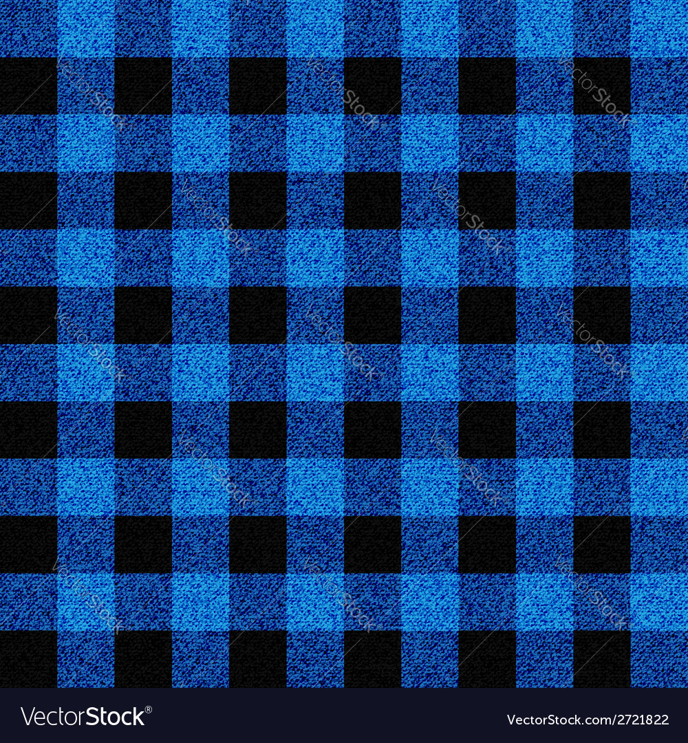 Lumberjack plaid vector | Price: 1 Credit (USD $1)