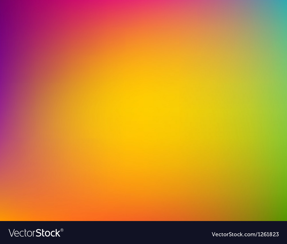 Gradient background vector | Price: 1 Credit (USD $1)