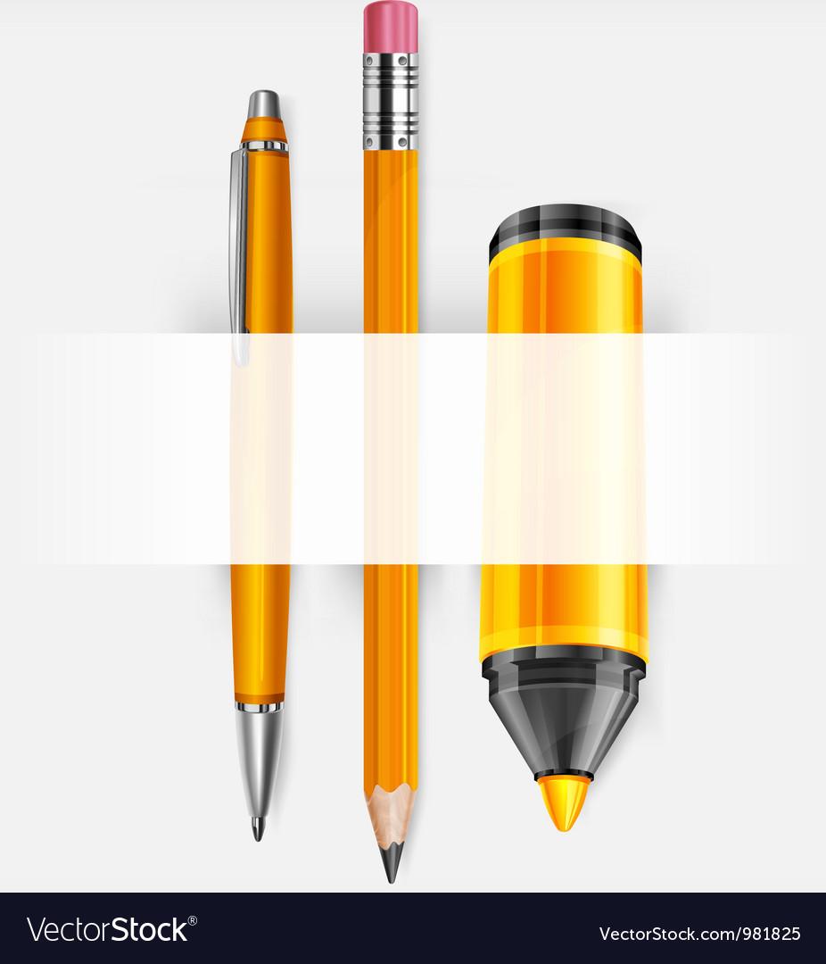 Creative concept idea vector | Price: 3 Credit (USD $3)