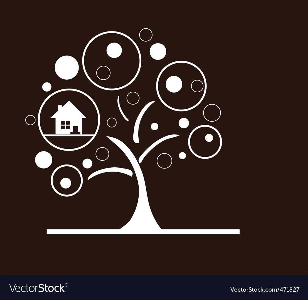 Nature protection vector | Price: 1 Credit (USD $1)