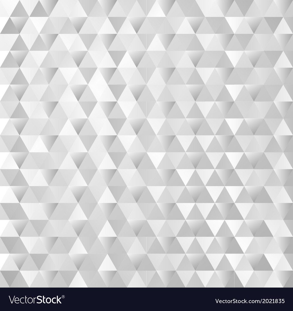 Gray texture vector | Price: 1 Credit (USD $1)