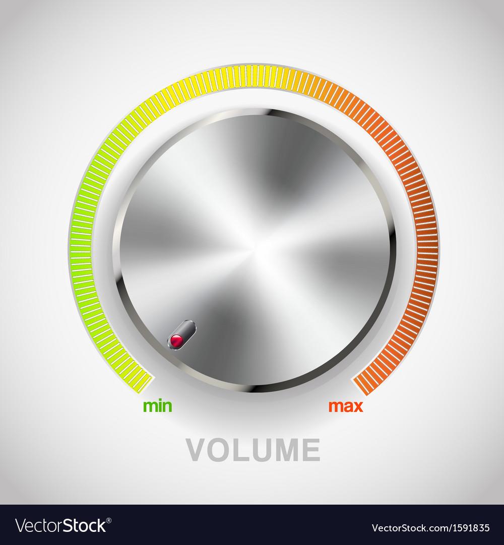 Volumecontrol 01 vector   Price: 1 Credit (USD $1)