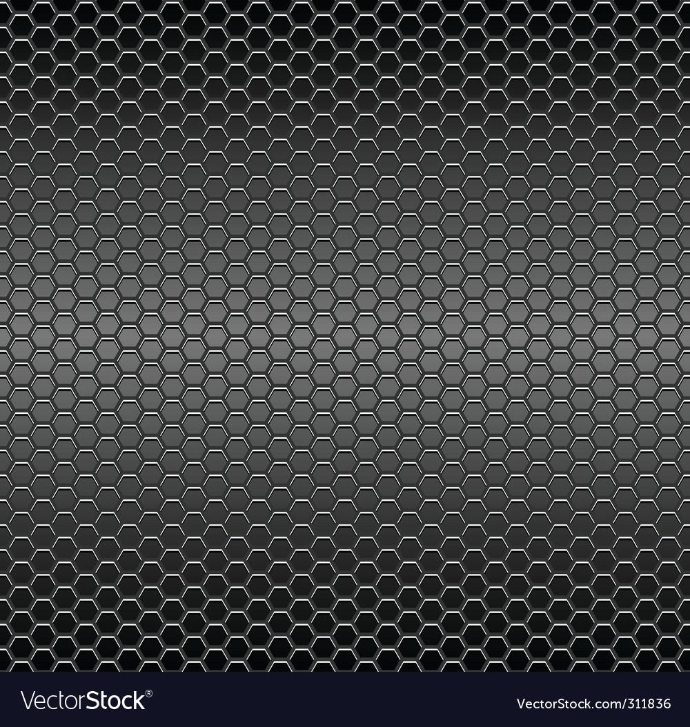 Steel texture vector | Price: 1 Credit (USD $1)