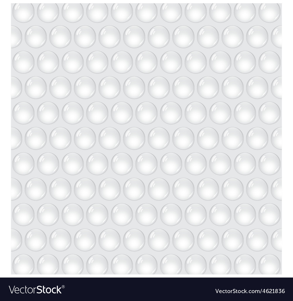Wrapping bubbles vector | Price: 1 Credit (USD $1)