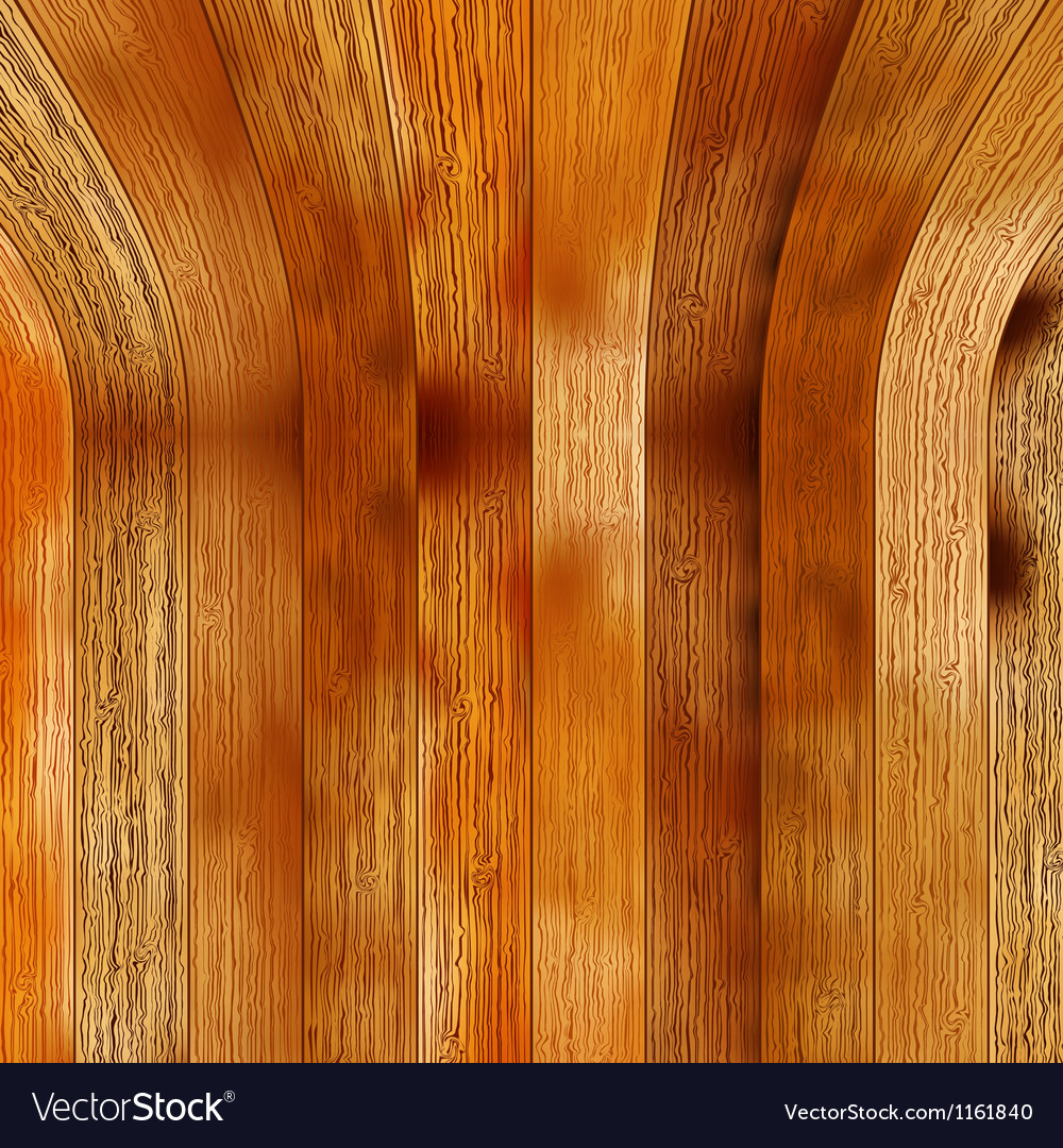 Brown wooden laminate as a background  eps8 vector | Price: 1 Credit (USD $1)