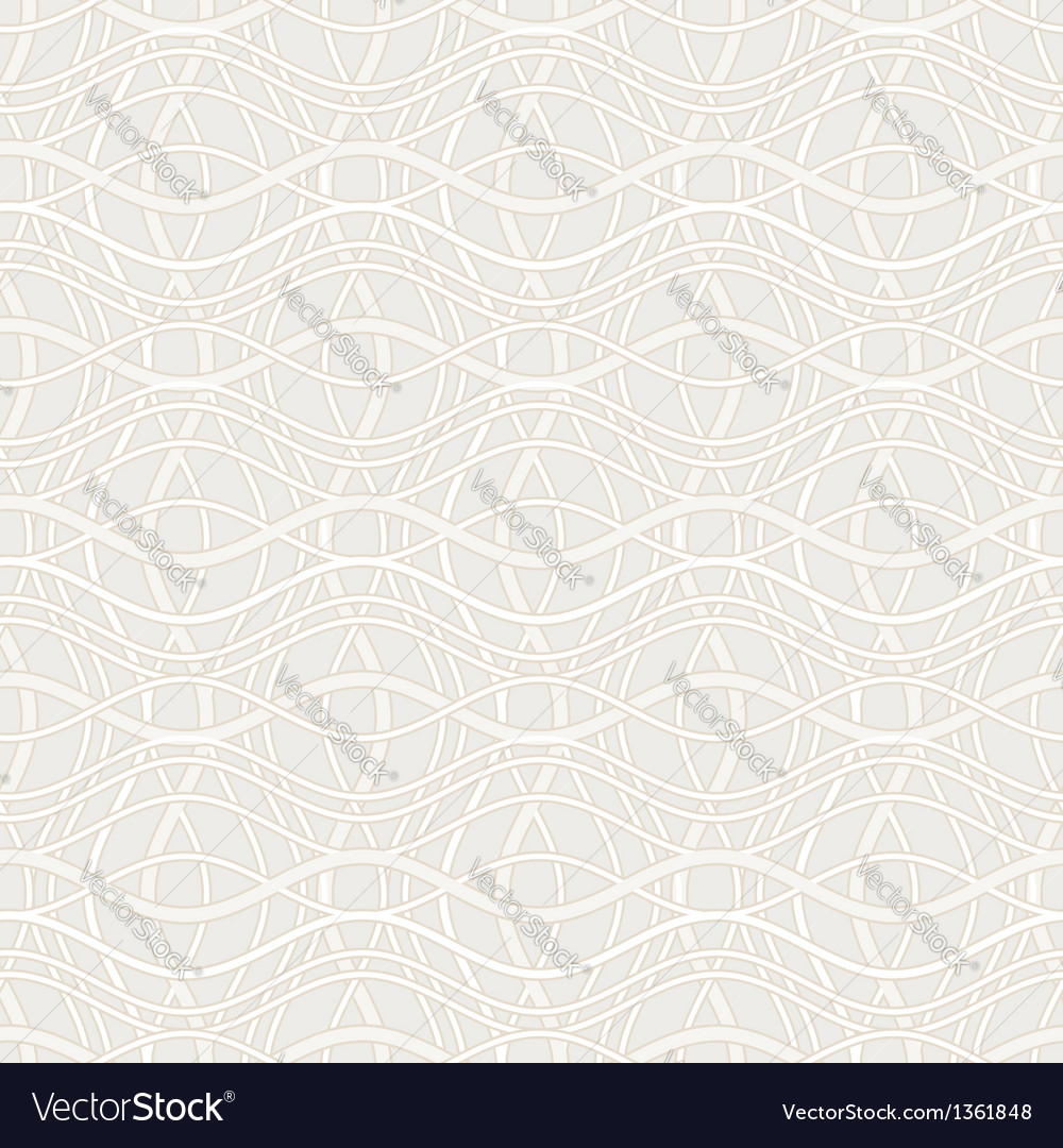 Abstract wavy pattern vector | Price: 1 Credit (USD $1)