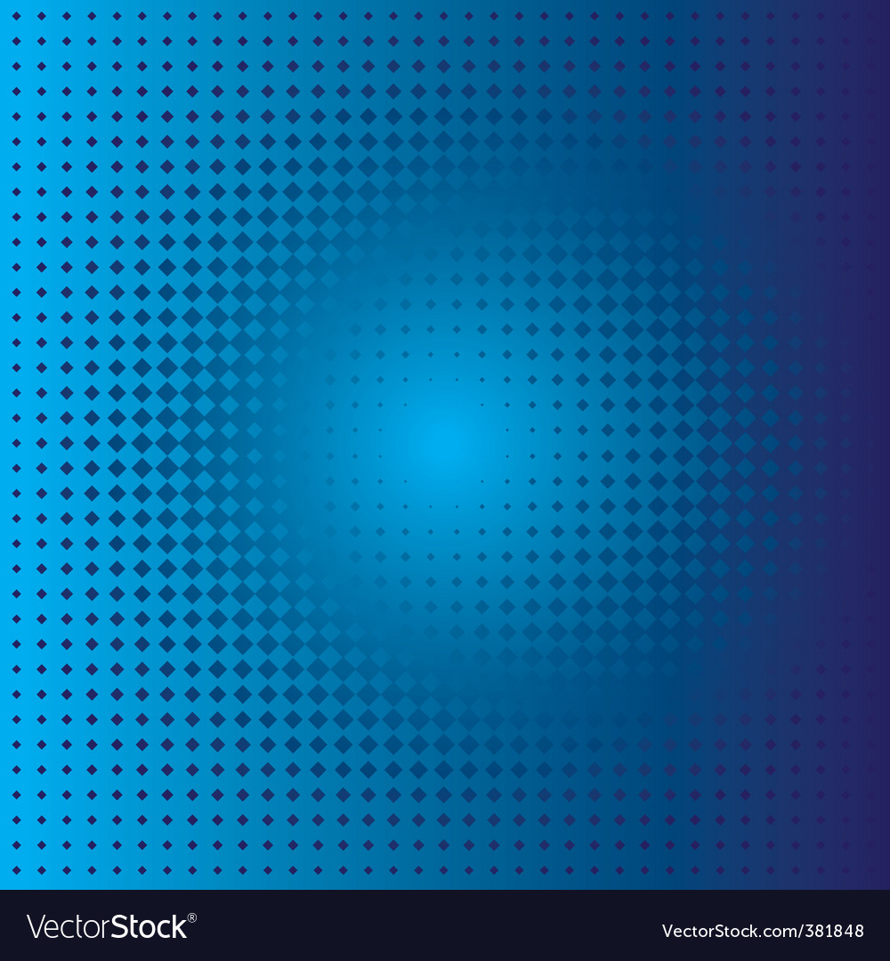 Blue stain vector | Price: 1 Credit (USD $1)