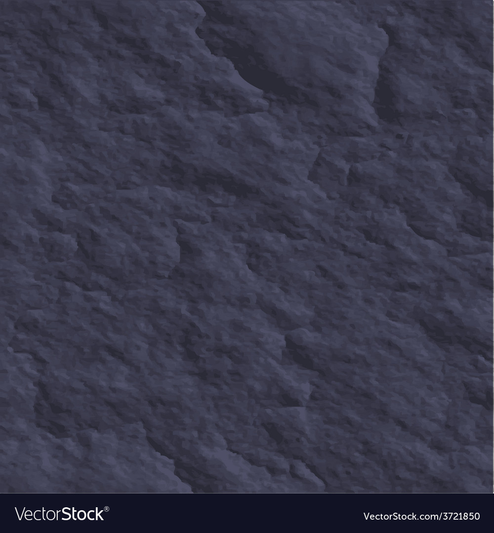 High quality dark stone texture vector | Price: 1 Credit (USD $1)