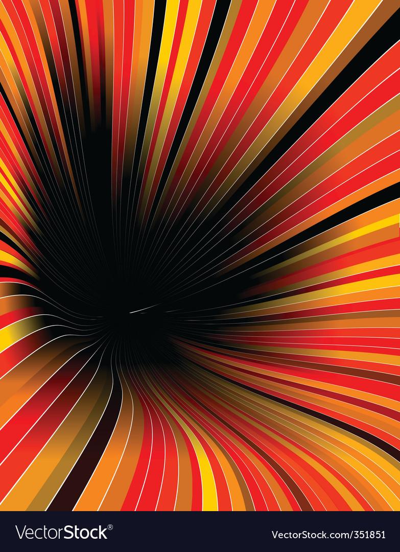 Black hole vector   Price: 1 Credit (USD $1)