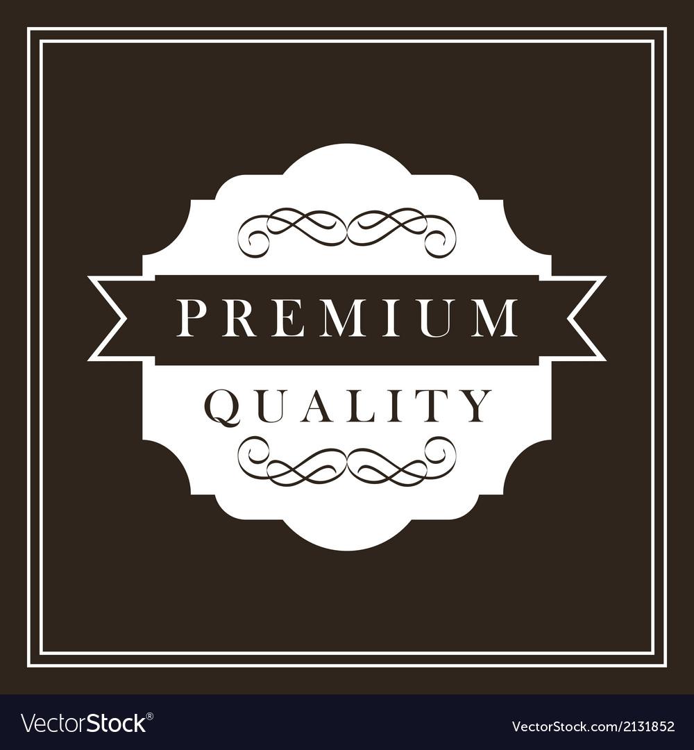 Imprimir vector   Price: 1 Credit (USD $1)