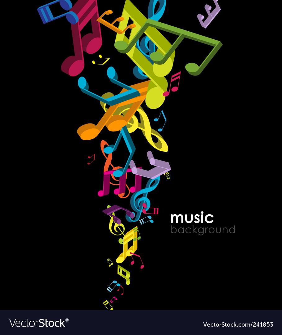 3d tunes vector   Price: 1 Credit (USD $1)