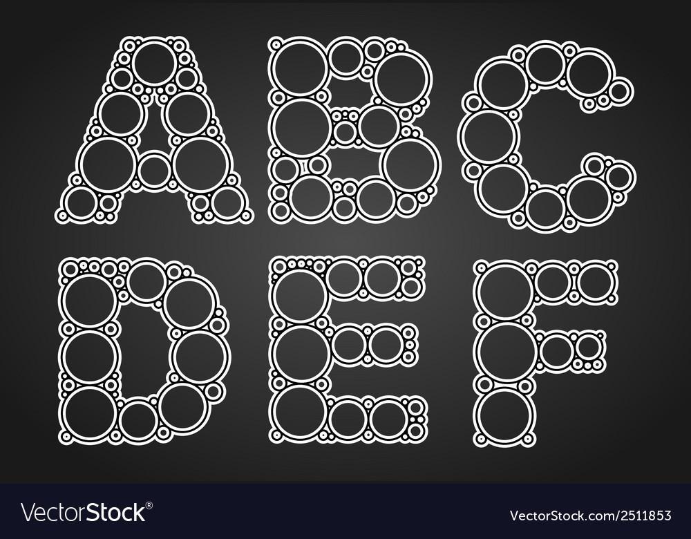 Abc 380 vector | Price: 1 Credit (USD $1)