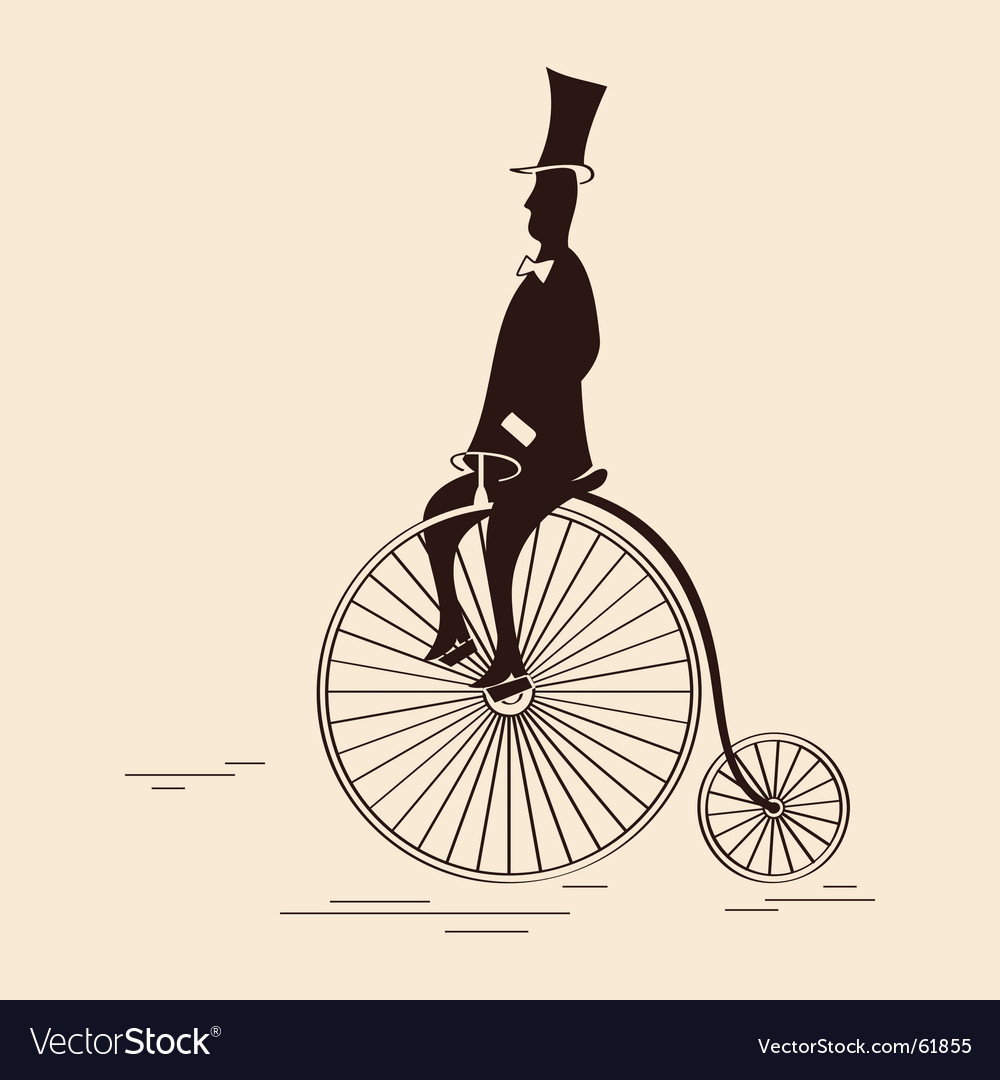 Victorian sport vector | Price: 1 Credit (USD $1)