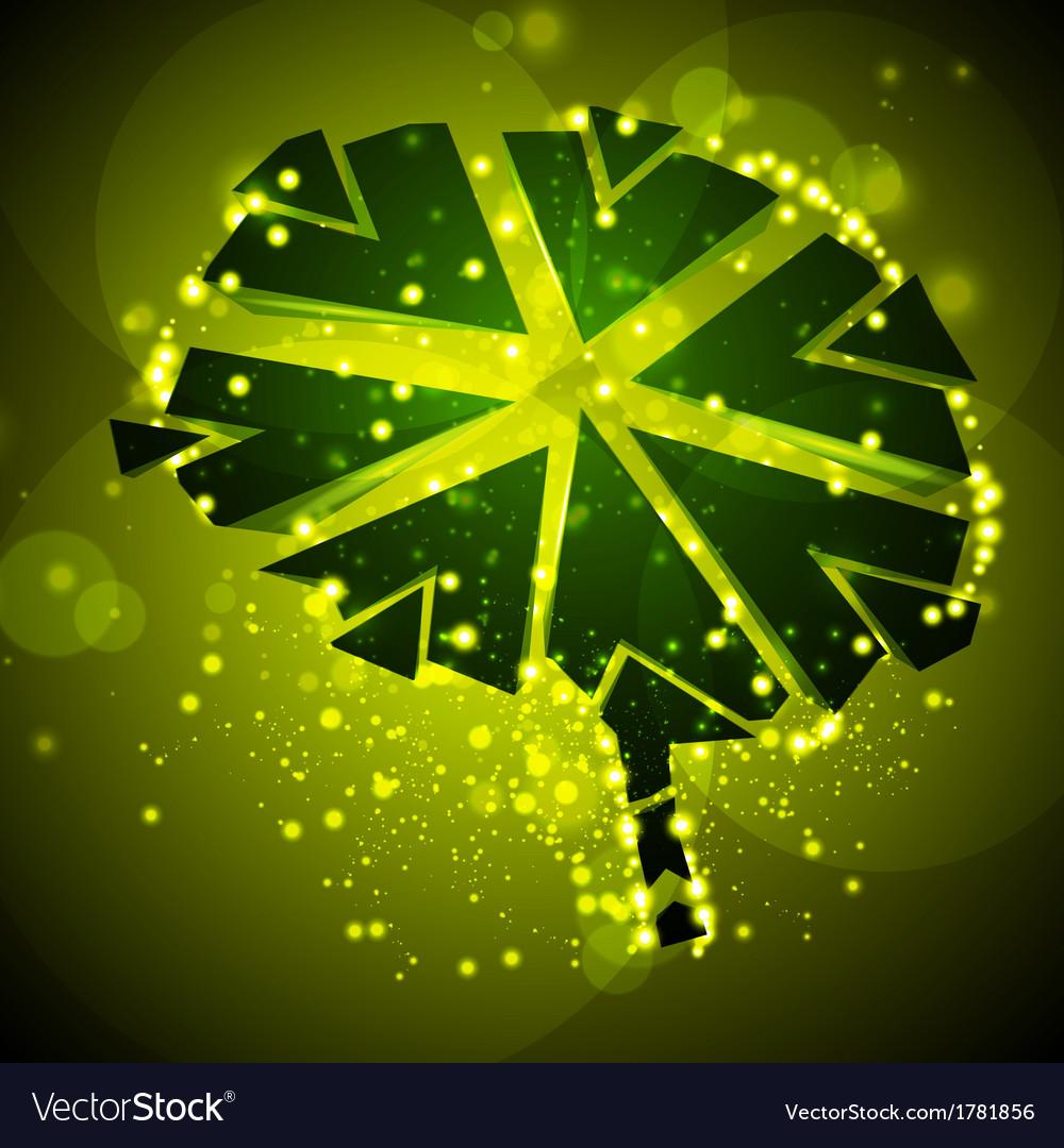 Brain crushing vector | Price: 1 Credit (USD $1)