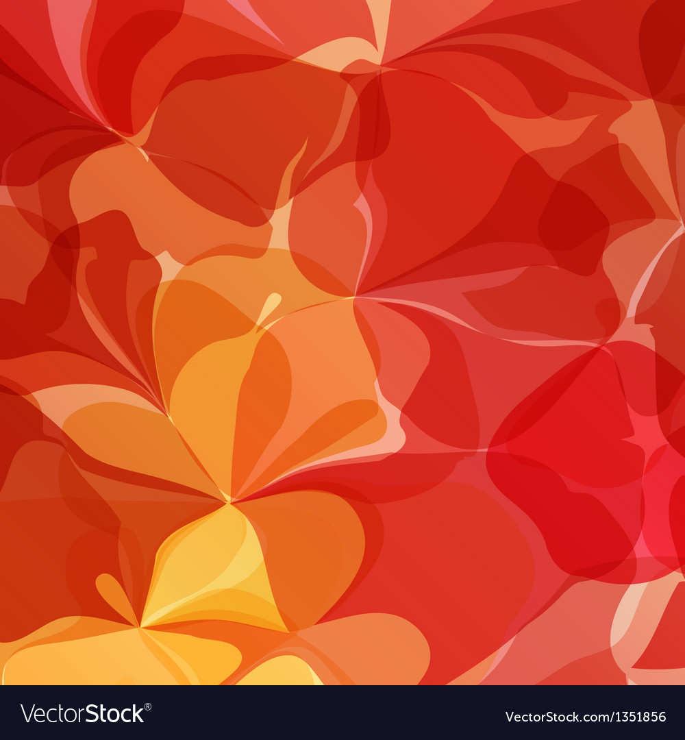 Multicolored background watercolor painting vector   Price: 1 Credit (USD $1)