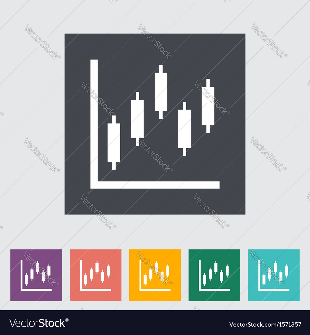 Graphic vector | Price: 1 Credit (USD $1)