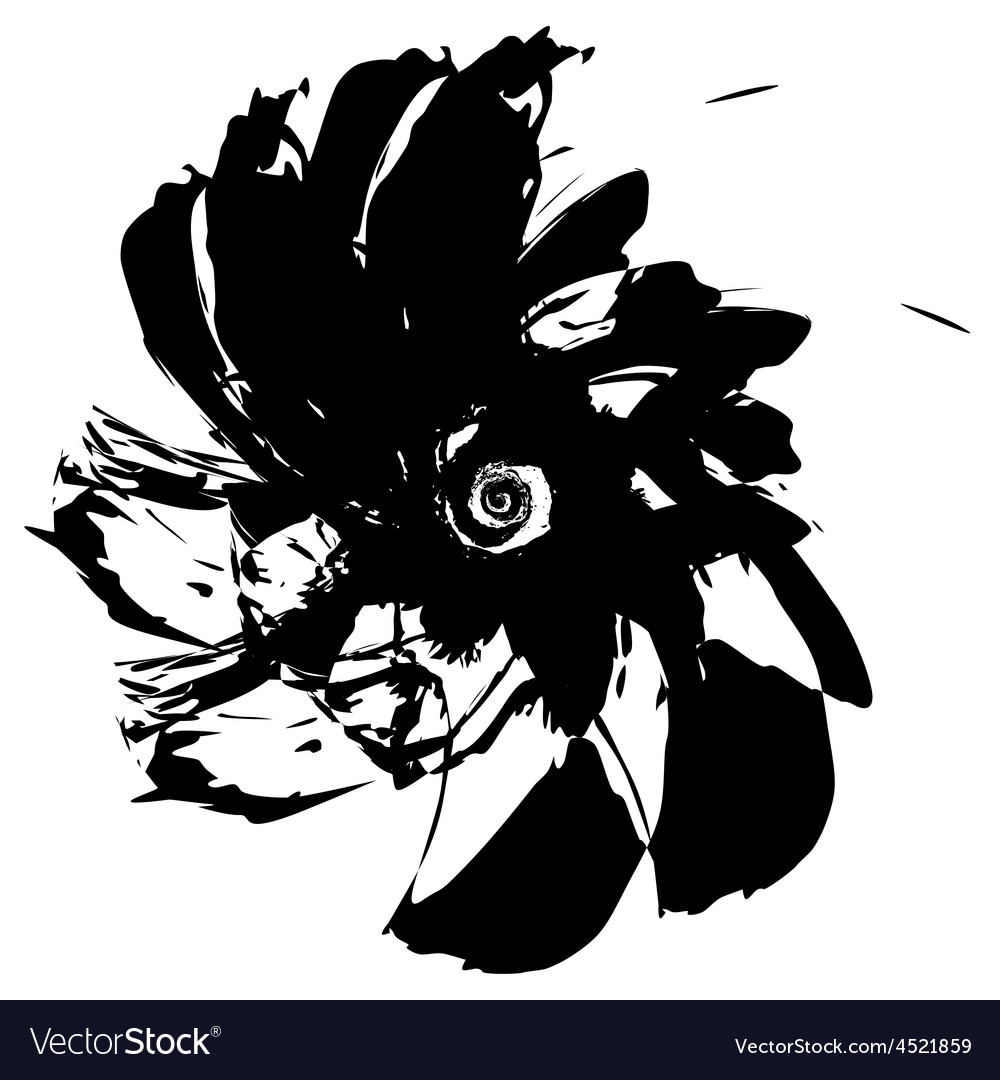 Abstract imprint original vector | Price: 1 Credit (USD $1)