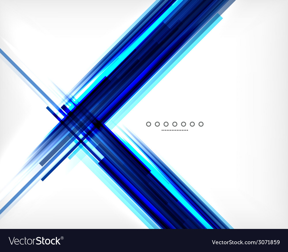 Unusual abstract background - thin straight lines vector | Price: 1 Credit (USD $1)