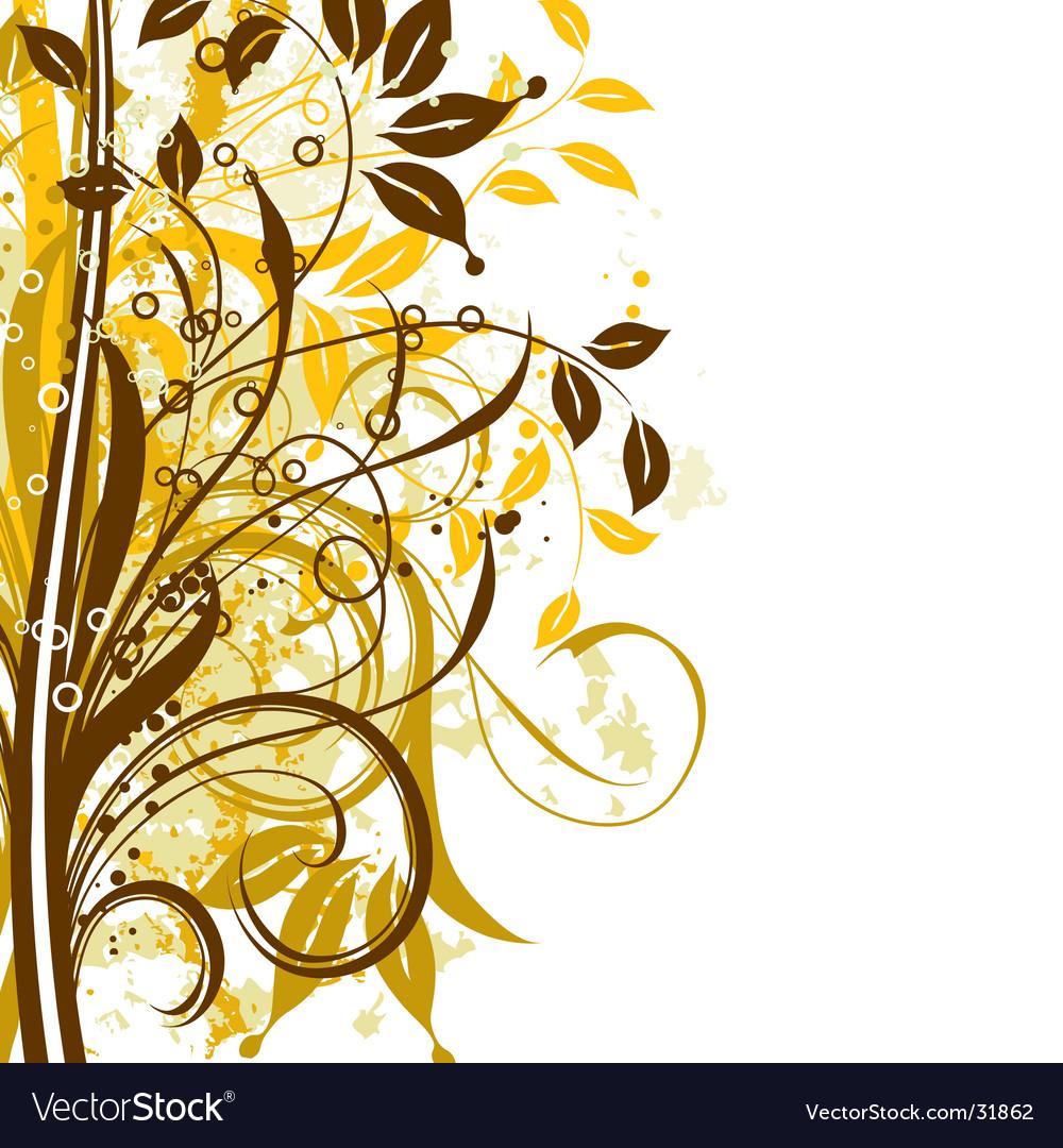 Decorative graphic vector | Price: 1 Credit (USD $1)
