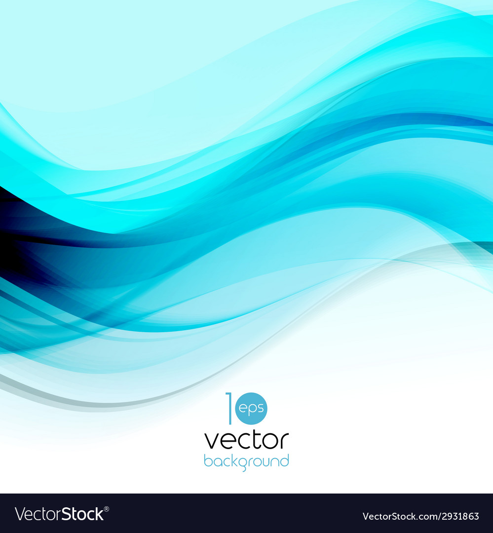 Abstract color template background vector | Price: 1 Credit (USD $1)