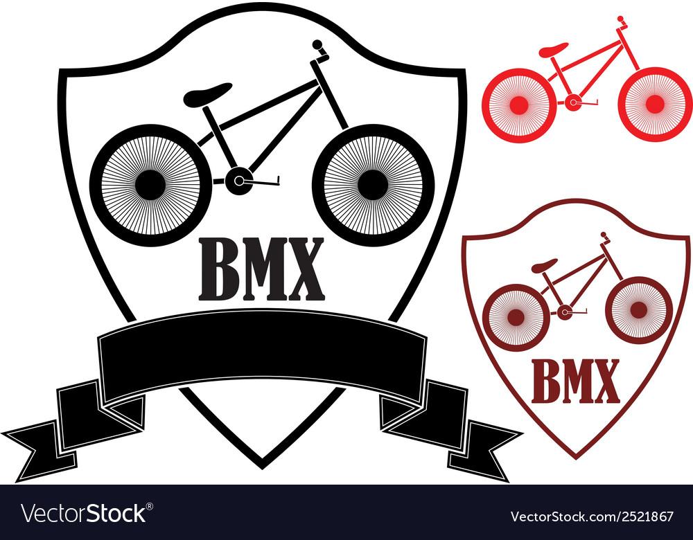 Bmx vector   Price: 1 Credit (USD $1)