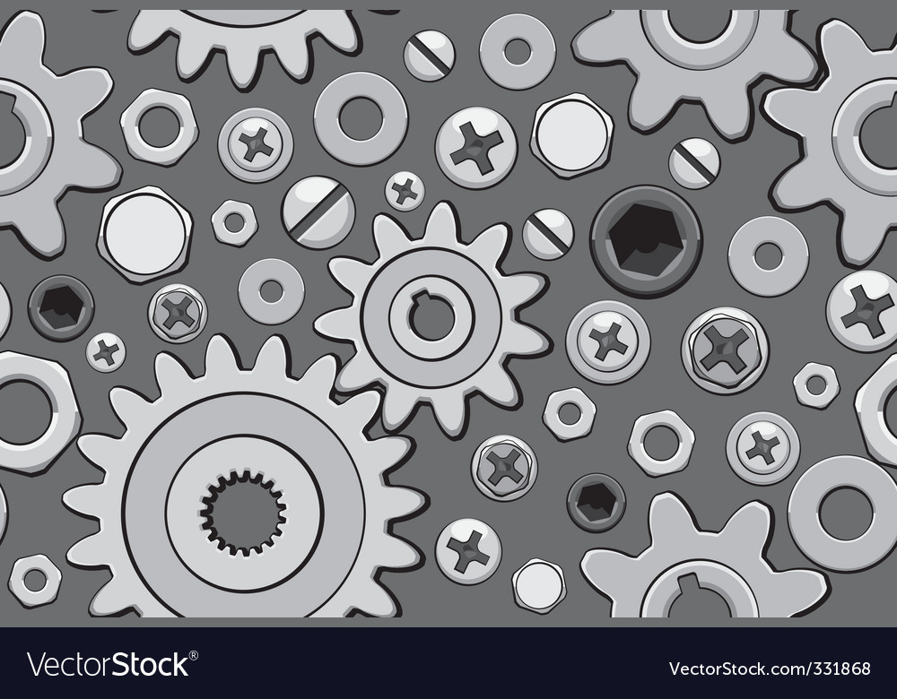 Hardware vector | Price: 3 Credit (USD $3)