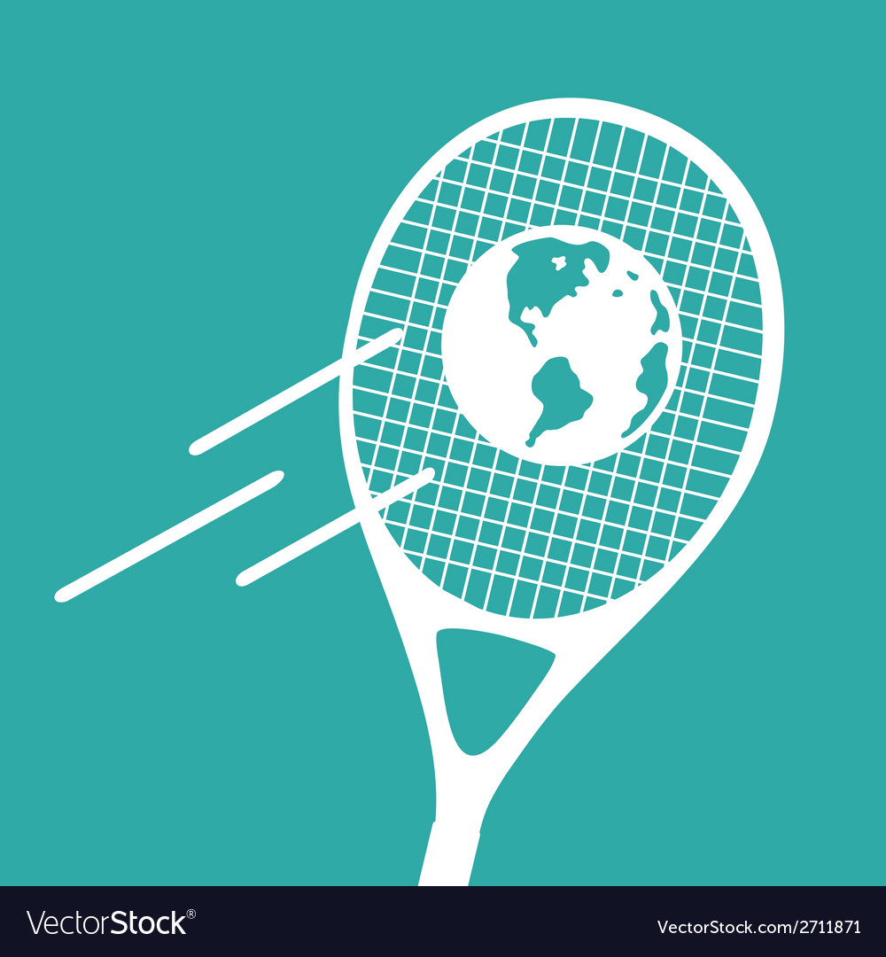 World game vector | Price: 1 Credit (USD $1)
