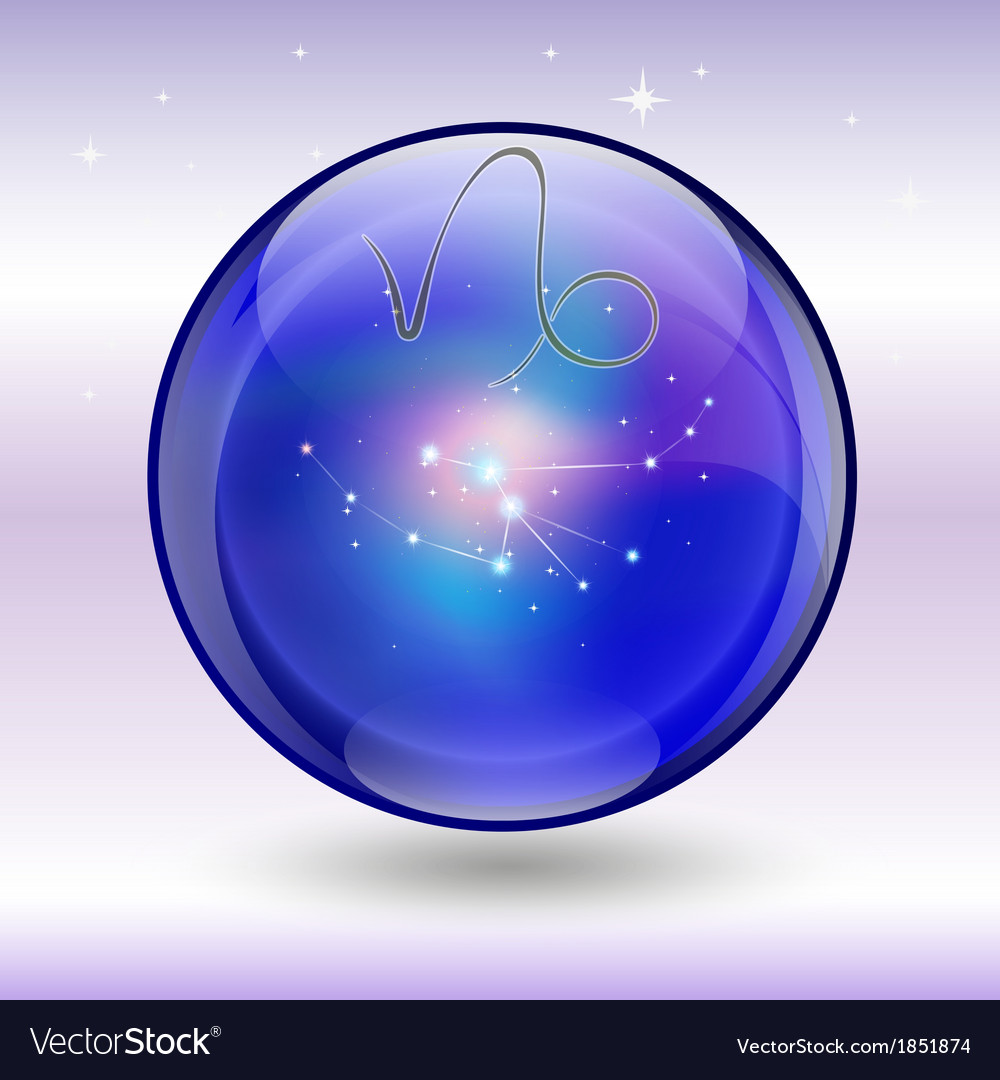Signs of the zodiac vector | Price: 1 Credit (USD $1)