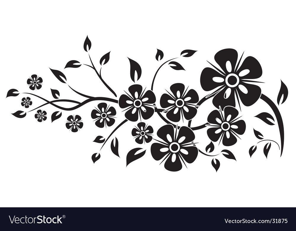 Decorative graphic vector | Price: 1 Credit (USD $1)