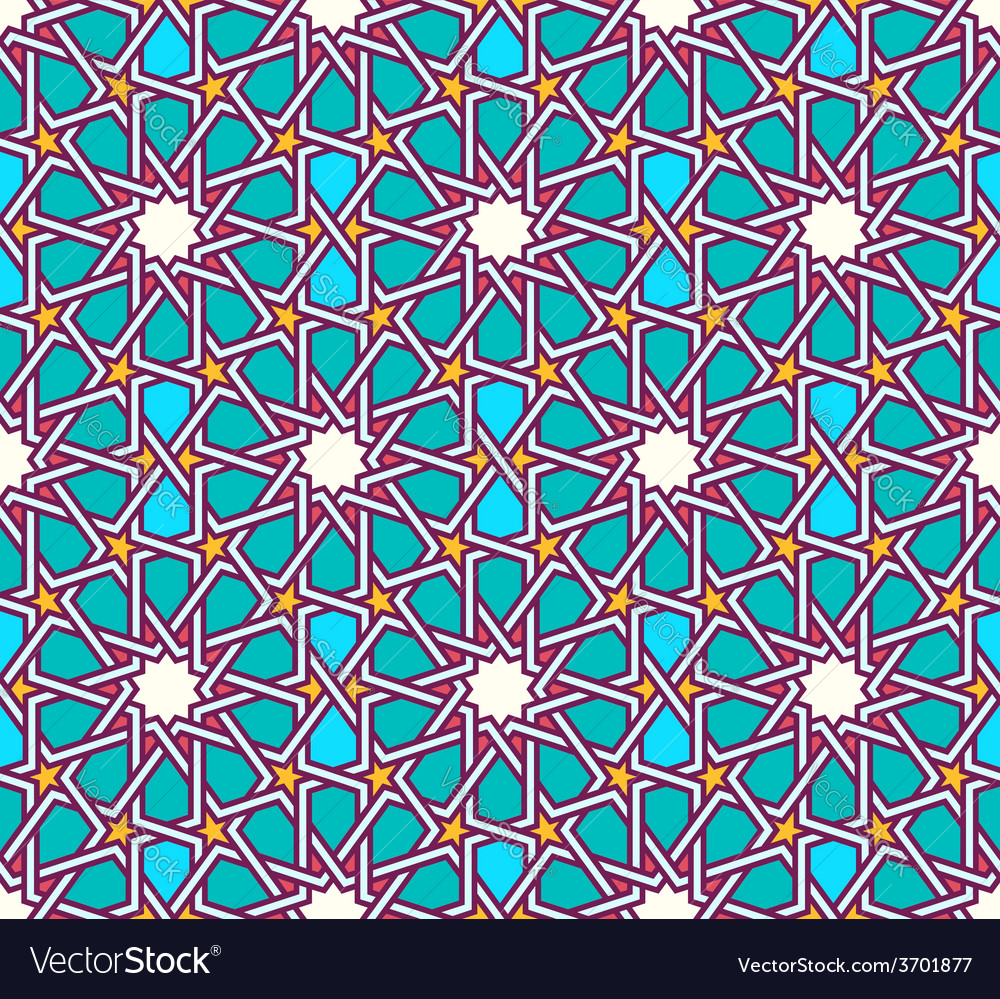 Tangled modern pattern based vector | Price: 1 Credit (USD $1)