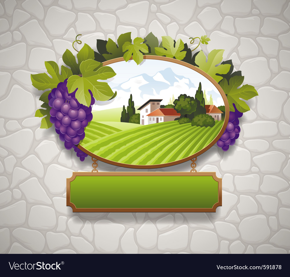 Signboard vector | Price: 3 Credit (USD $3)