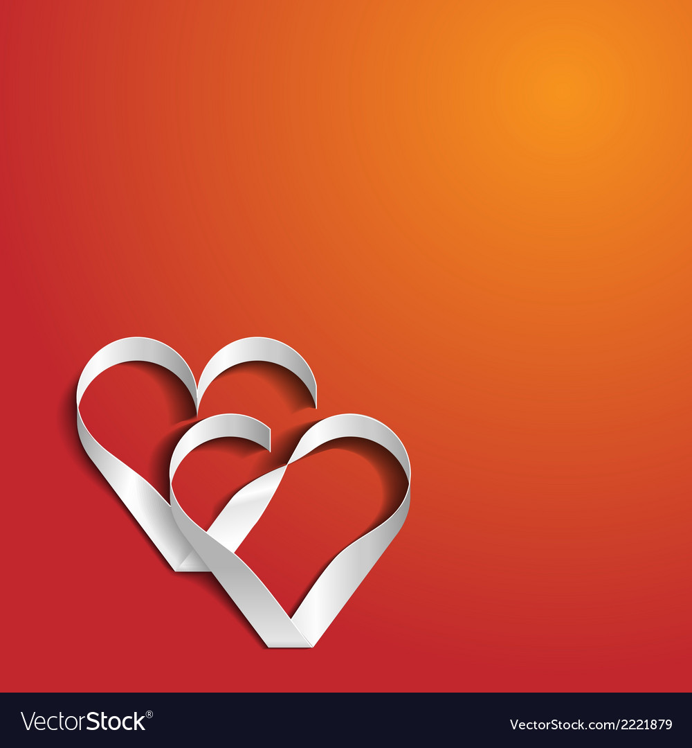 Valentine vector   Price: 1 Credit (USD $1)