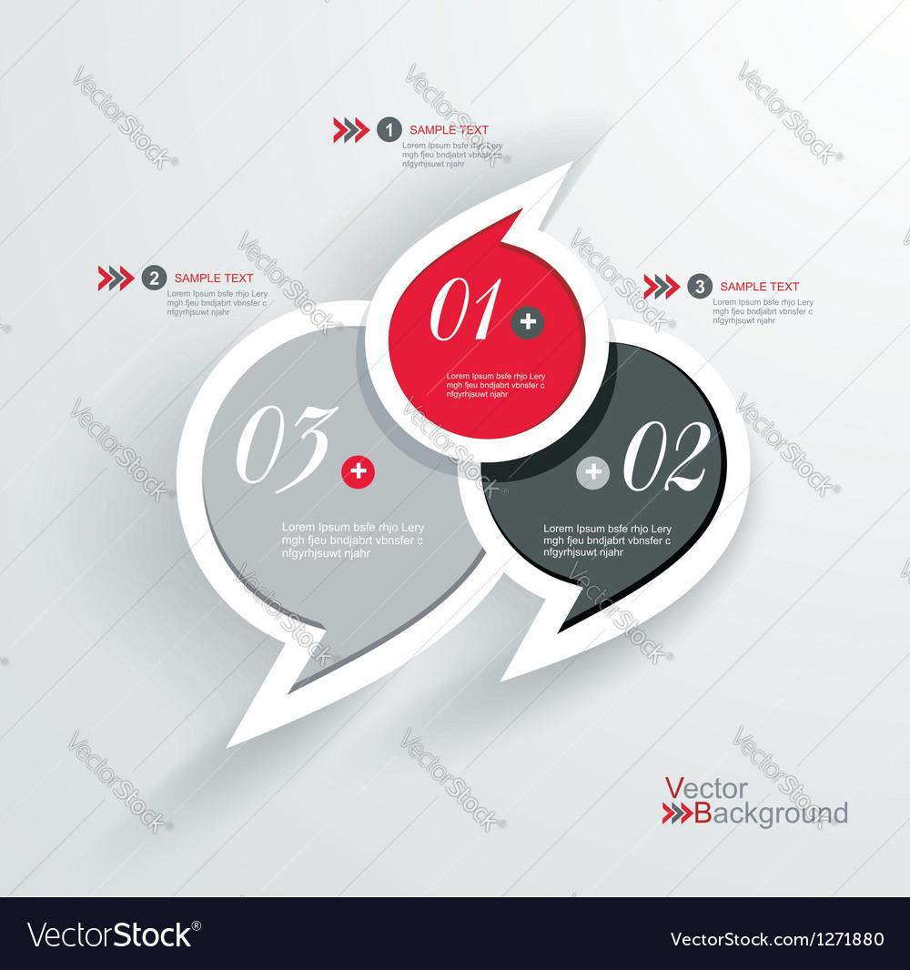 Design template design concept vector   Price: 1 Credit (USD $1)