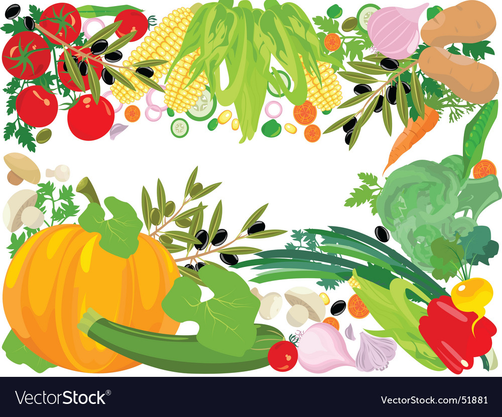 Healthy life vector | Price: 3 Credit (USD $3)
