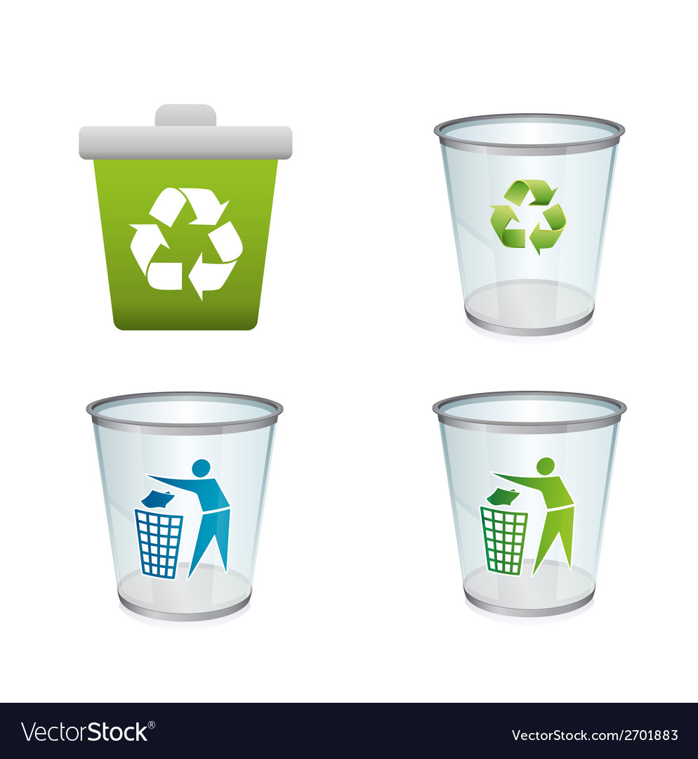 Recycling earth vector   Price: 1 Credit (USD $1)