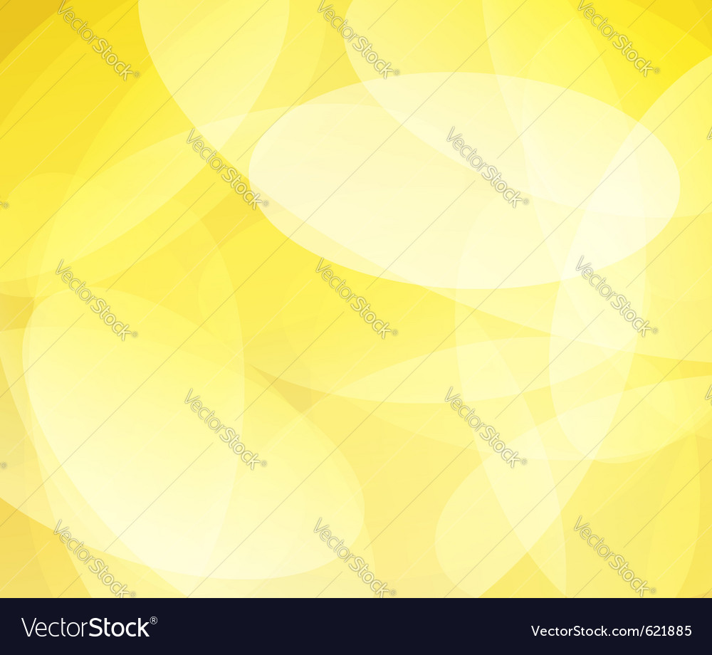 Summer blurs vector | Price: 1 Credit (USD $1)