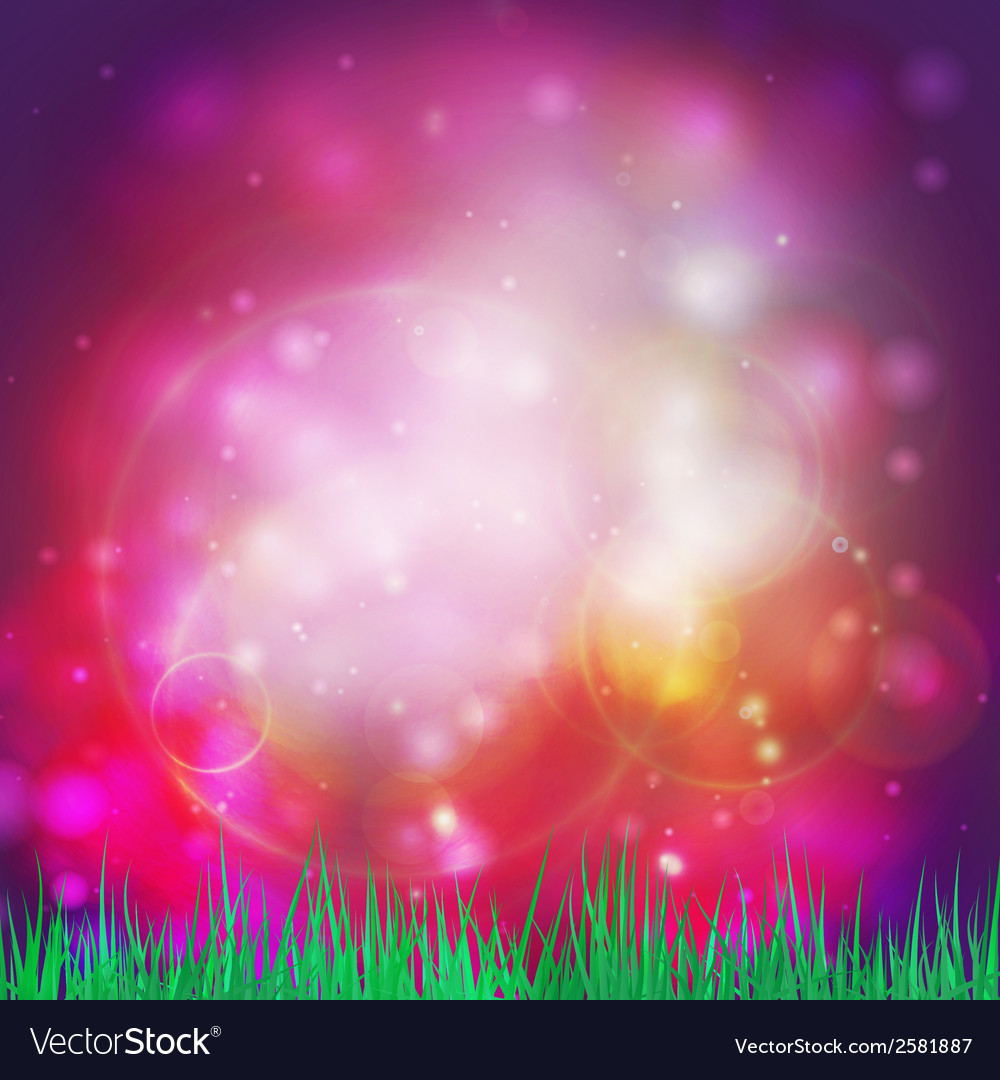 Abstract background design for print or web vector | Price: 1 Credit (USD $1)